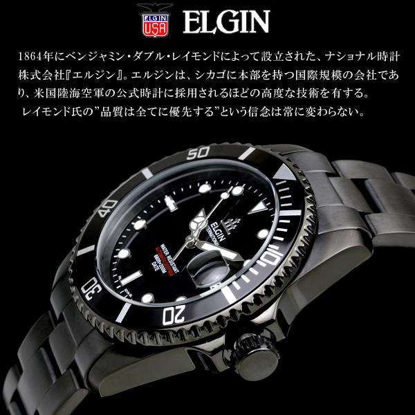 樂天超級銷售 / 超級銷售男裝手錶埃埃計時 FK 531 觀看男子跳水運動員