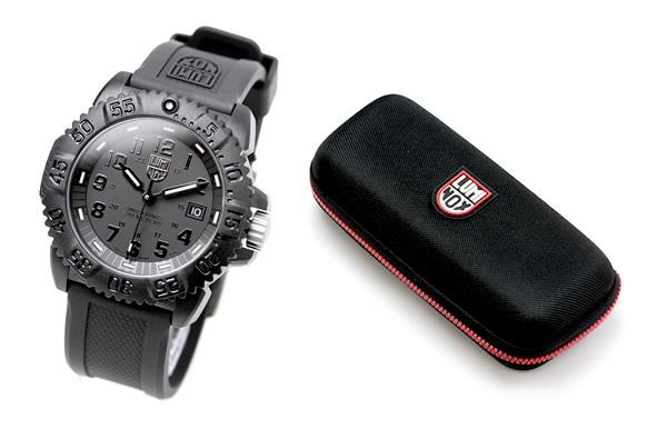e mix rakuten global market luminox luminox watch mens military luminox luminox watch mens military watches mens navy seals navy seals mens watch military military watches