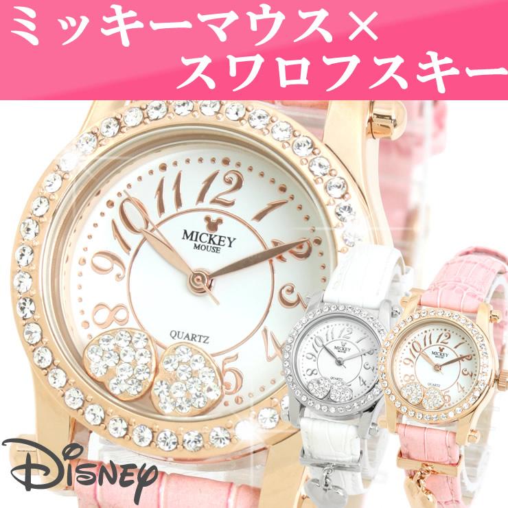 20代後半の大人の女性がつけても可愛い、オシャレな腕時計は?