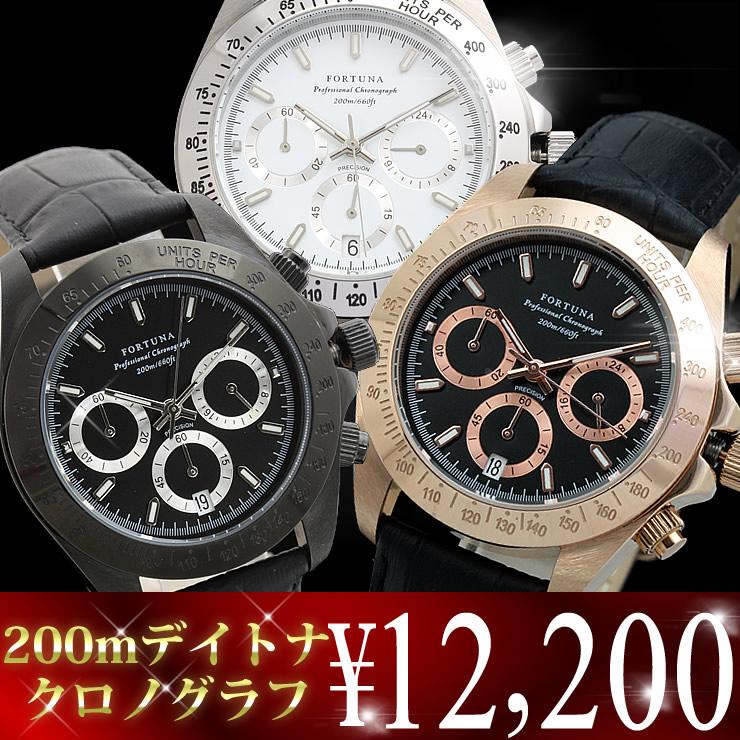 E Mix Cheap Brand Watch Magazine Published Ranking 1 Men S