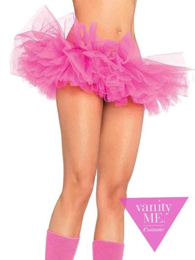 LEG AVENUE(レッグアベニュー)バレリーナパニエ コスプレ ハロウィン 衣装 コスチューム コスプレ衣装 仮装 大人 レディース(女性用) vla-A1705