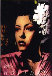 《ポスター 蔵 ポストカード取扱い日本一 》お気に入りのアーティストのポスターをお部屋のインテリアに ビリー ホリデイ ポスター BILLIE HOLIDAY ホリデー 通販 ビリーホリデー USサイズ 永遠の定番モデル プレゼント 販売 ビリーホリデイ