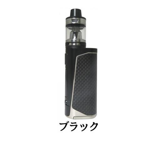 Joyetech(ジョイテック) eVic Primo Mini 80W ProCore Aries(イービックプリモミニ プロコアアリエス) | Z-1 VAPE ベプログ 電子タバコ 電子たばこ リキッド 日本製 スターターキット アトマイザー