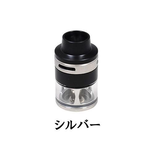 Aspire アスパイア Revvo Tank レヴォ 3.6ml