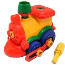 全商品送料無料 一部地域を除く 組立ブロック ドリルファン 組み立て 激安通販専門店 おもちゃ 送料無料 代引不可 買収 車 知育玩具 定形外郵便 汽車