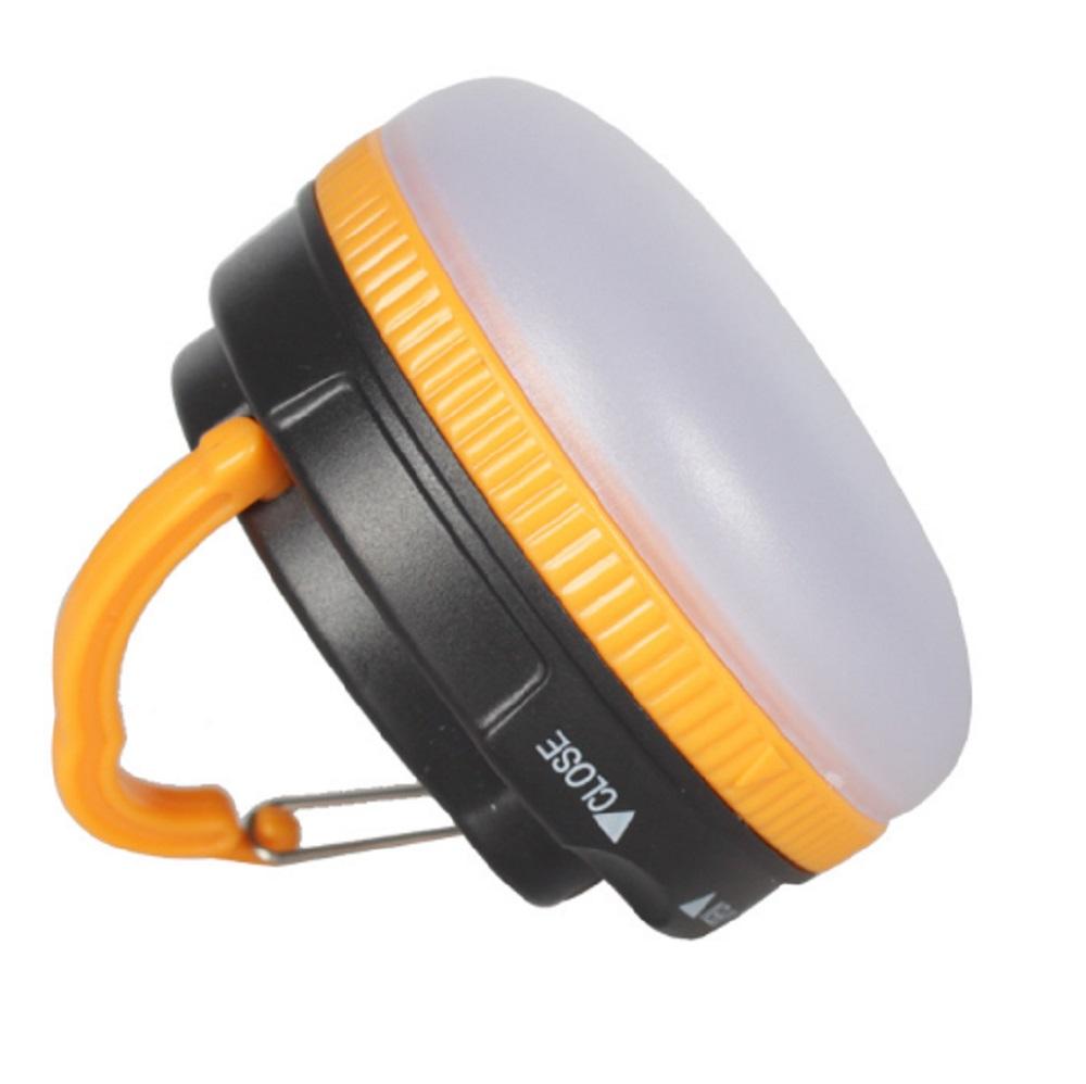 賜物 全商品送料無料 一部地域を除く 5WAY マグネット ファクトリーアウトレット 電池式 マルチLEDランタン 明るさ180ルーメン smtb-KD 懐中電灯 代引不可 キャンプ 定形外郵便 送料無料 アウトドア