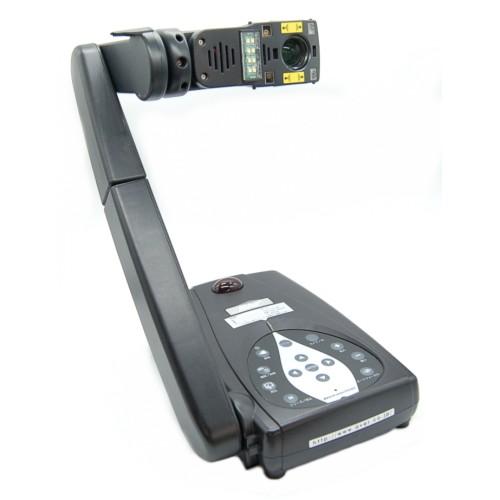 [中古品]Aver Vision AV-355AF 書画カメラ (本体+ACアダプタ+リモコン)[送料無料(一部地域を除く)]