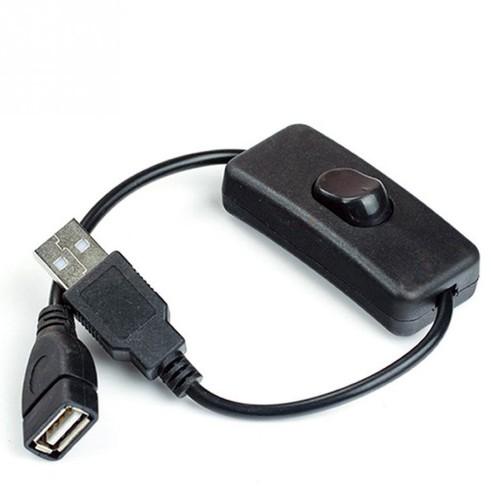 全商品送料無料 一部地域を除く USB 別倉庫からの配送 Aオス-Aメス 給電専用 延長ケーブル ブラック オン 電源スイッチ 定形外郵便 オフ 発売モデル 送料無料 代引不可 スイッチ付き