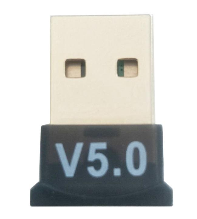 全商品送料無料 超歓迎された 一部地域を除く Bluetoothアダプタ5.0 小型 bluetooth5.0 USB 送料無料 定形外郵便 ドングル ファッション通販 代引不可 ワイヤレス アダプター