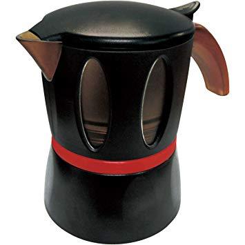 全商品送料無料 一部地域を除く 自宅でカフェ気分 レンジDEカフェマスター MCZ-5262 ランキングTOP10 送料無料 コーヒーマシン 贈物 コーヒーメーカー