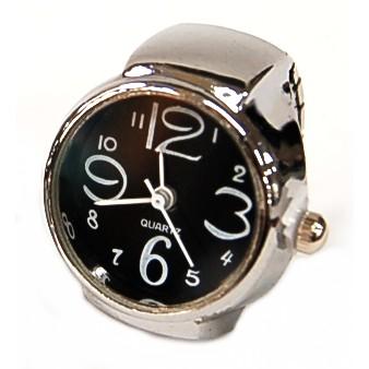 , ring caja de , , , リングウォッチボックスvaco ウォッチ no u fix 腕時計 movt, reloj, , 【送料無料】