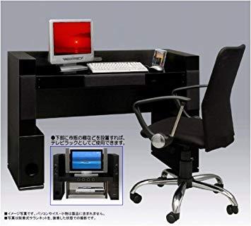 グランパッソ シアターサウンドデスク GPC-101AFW 【YDKG-kd】 [送料無料(一部地域を除く)]