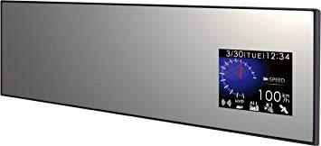 コムテック(COMTEC) 超高感GPSアンテナ内蔵レーダー探知機 ZERO 551M[送料無料(一部地域を除く)]