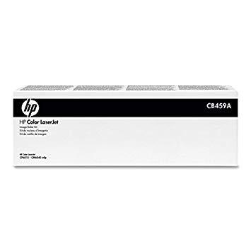 全商品送料無料 一部地域を除く 日本HP ローラーキット 安心の定価販売 直営限定アウトレット CP6015 送料無料 CM6000用 CB459A