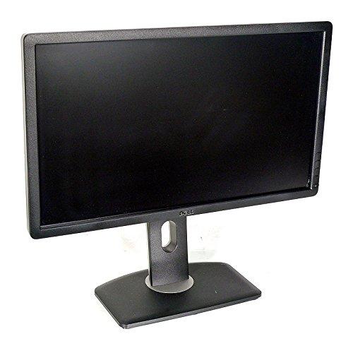[中古品]DELL U2312HMt 23インチ ワイド液晶モニター 本体のみ 【フルHD】【D-Sub DVI-D DisplayPort の3系統入力】[その他PC]【中古】[送料無料(一部地域を除く)]