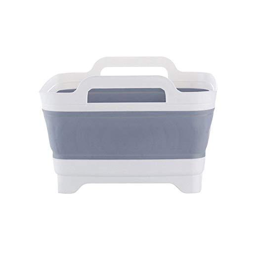 全商品送料無料 一部地域を除く 折りたたみ ソフト洗い桶 排水機能 折りたたみバケツ つけ置き スーパーセール シンク上 送料無料 水切りかご 洗いかご 調理器具 迅速な対応で商品をお届け致します