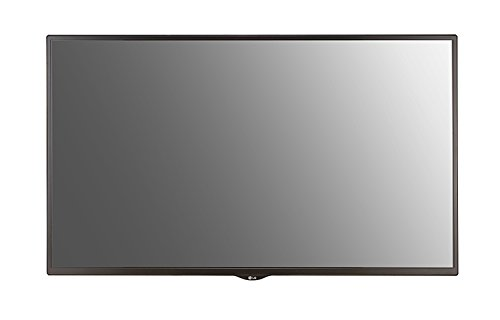 LG 49SE3KB-B IPS広視野角49型液晶モニター デジタルサイネージ 49SE3KB-B 本体+電源ケーブル[送料無料(一部地域を除く)]【YDKG-kd】[その他AV] LG【中古】, 住設エース:75d3cf5b --- officewill.xsrv.jp