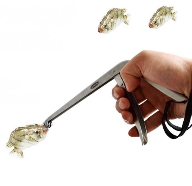 コンパクト 交換無料 針はずし プライヤー 夜釣り エイリアンペンチ 割引 送料無料 smtb-KD ゆうパケット発送 代引不可