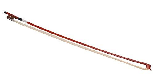 練習用 定価 バイオリン いつでも送料無料 弓 4 サイズ ボウ 楽器 送料無料 一部地域を除く ヴァイオリン