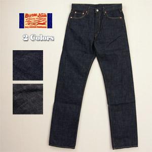 岡山 ジーンズ ジーパン デニム メンズ ストレート BLTOM ブルトム B-801 レギュラー ストレート ワンウォッシュ インディゴ ブラック Jeans Denim 裾上げ 国産 日本製 男性 ブランド スッキリ オリジナル キャッシュレス 消費者還元 DEAL