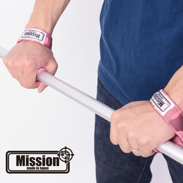 MissionProgress 任務進展 UN27 [r6s] lovertouchpaworth 錶帶防水旗艦模型-
