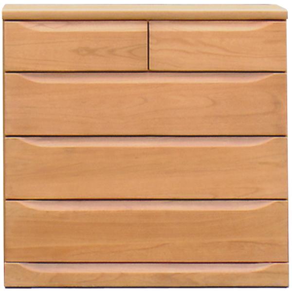 チェスト タンス ローチェスト 幅100cm 4段 木製 シンプル モダン 国産 完成品 桐材 通販