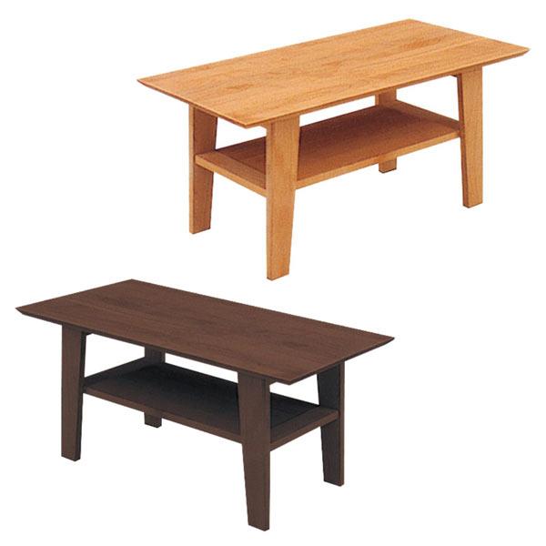 テーブル 座卓 センターテーブル リビングテーブル 長方形 幅90cm 木製 国産 シンプル モダン アルダー材 通販
