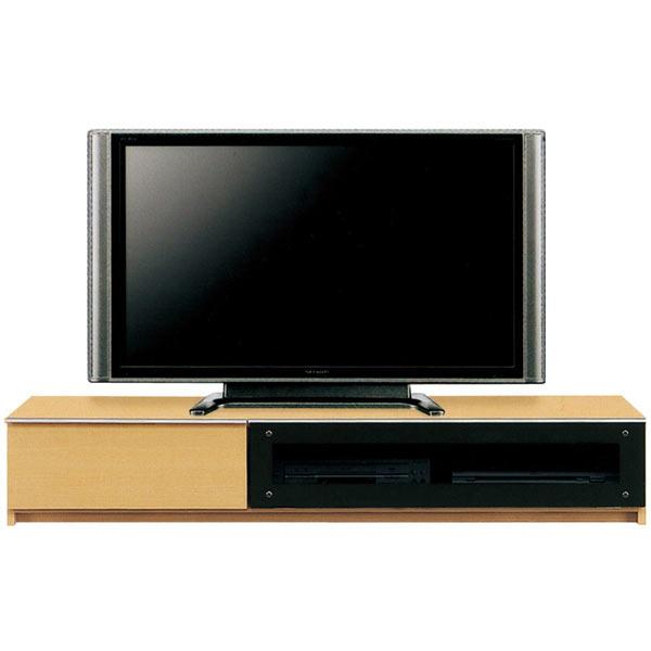 テレビ台 テレビボード ローボード TV台 TVボード 幅160cm シンプル モダン 北欧 おしゃれ 木製 AV収納 オーディオ収納 リビング収納 国産品 日本製 完成品 3色対応 ホワイト ナチュラル ブラウン送料無料 通販