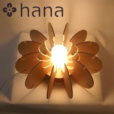 Quattro hanahana ハナハナ