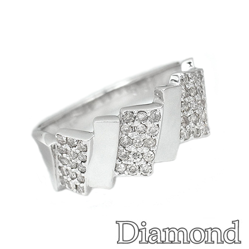 ダイヤモンドリング ダイヤモンド プラチナ リング SP823