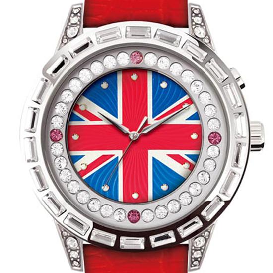 【ロマゴデザイン】腕時計 RM006-0310ST-RDユニセックス メンズ レディース ROMAGODESIGN 正規品 新作 人気 流行 ブランド