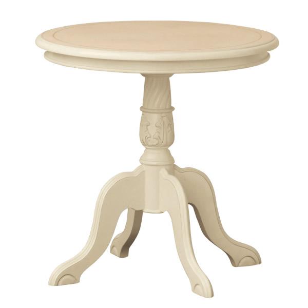 コモ テーブル ホワイト クロシオ 92168