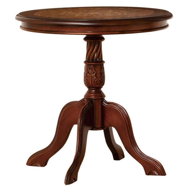 マルシェ テーブル クロシオ 28566
