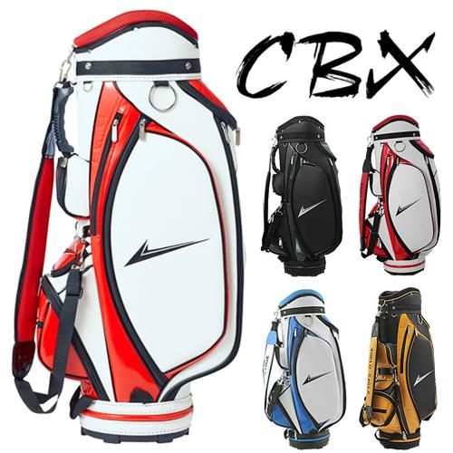 ワールドイーグル キャディバッグ WORLD EAGLE CBX ゴルフ ゴルフ用品