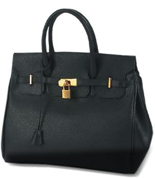 「サルバトーレ・マーラ」高級イタリアンハンドメイドバッグ
