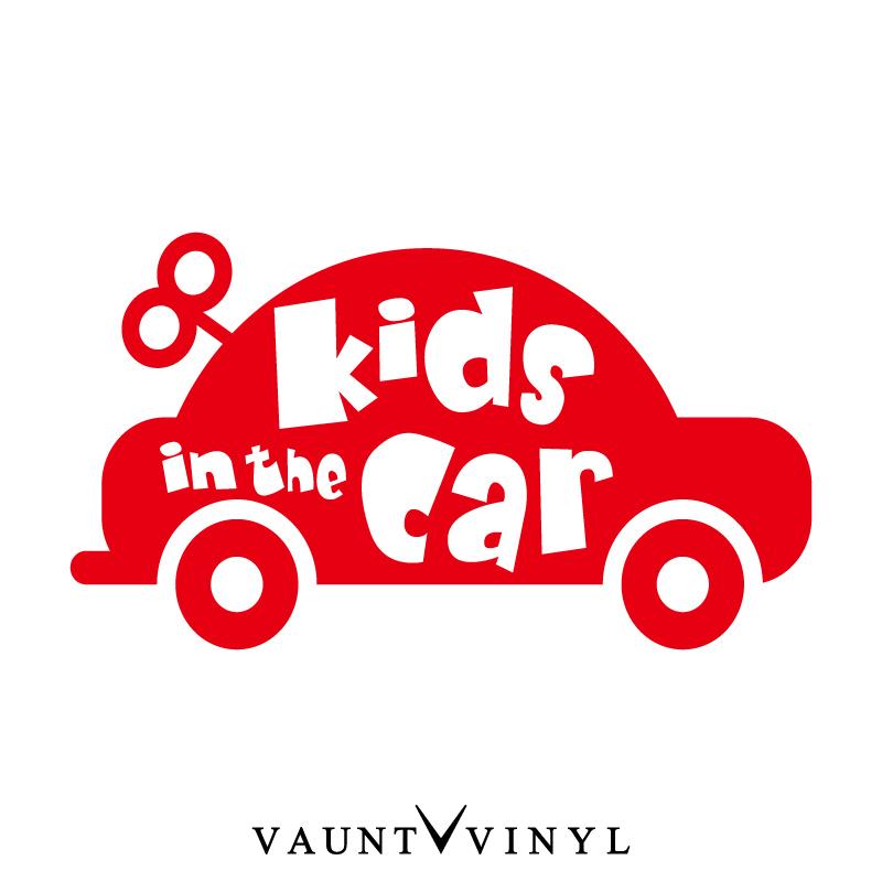 全12色 baby in carも対応 軽 子供 安全運転 事故防止 オリジナル ステッカー おもちゃの車 Kids car カッティング ベイビー イン カー 内祝い 10P05Aug17 公式通販 キッズ 出産祝い ベビー cpsj かわいい フィルム タント ワゴンR NBOX カスタム シート 2020 シール ラパン デカール 車