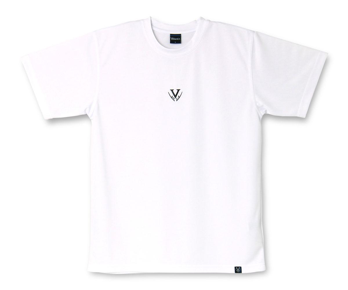 購買 年末年始大決算 ブランドロゴ Tシャツ