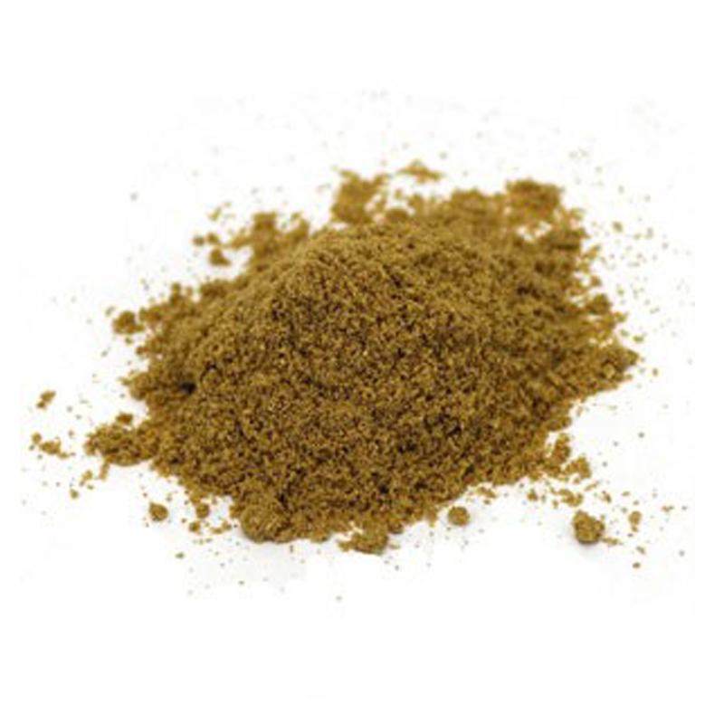 アリサン 無添加 優先配送 自然食品 厳選素材 コリアンダーパウダー 人気海外一番 送料込 1kg 1パック