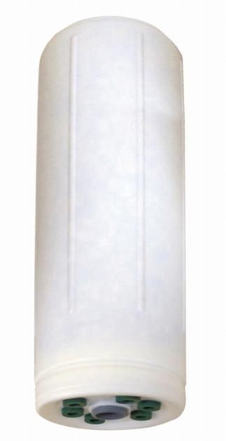 中央技研浄水器 パンタレイ交換用カートリッジ 1個 1個
