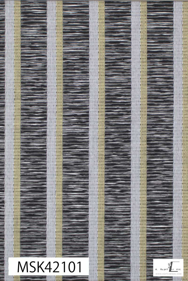 TECIDO 輸入壁紙 MUSKLIGHT CUBE 日本産1ロール(巾87.5cm×10m) 繊維系壁紙MSK42101 / MSK42102 / MSK42103MSK42104 / MSK42105 / MSK42106MSK42107 / MSK42108