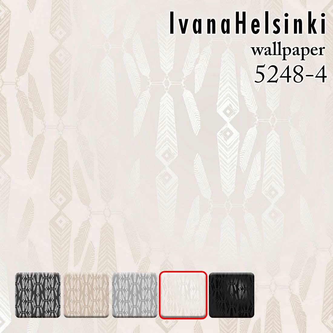人気デザイナー Ivanahelsinki イヴァナヘルシンキフィンランド製 Wallpaper P10倍 ホワイト輸入壁紙ivanahelsinki 白 自然 北欧 羽根 裏面 フリース素材フェザー 53cm幅 10m巻 壁紙5248 4 その他 Www Fepp Org Ec
