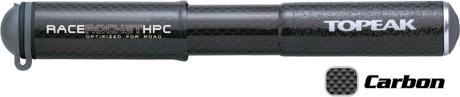 (TOPEAK)トピーク レースロケット HPC マスターブラスター(PPM08200)(4712511829709)
