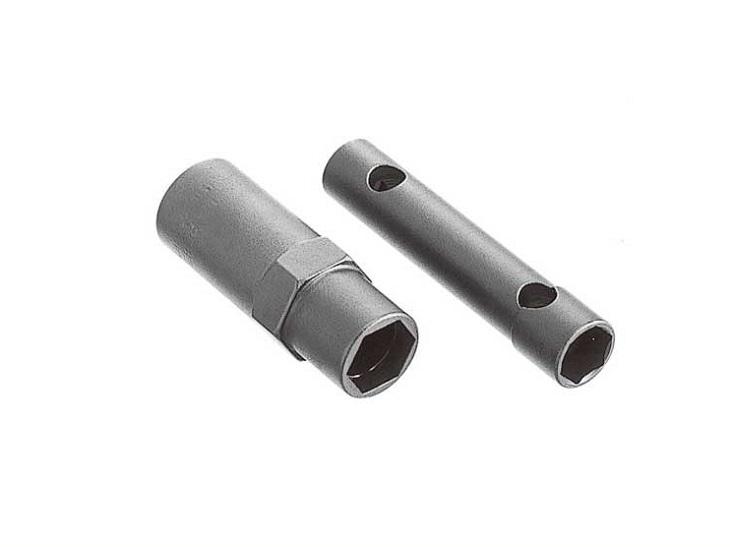 (SHIMANO)シマノ TOOL 工具 TL-PD63 ペダル用玉押し調整工具(Y46098630)(4524667000396)