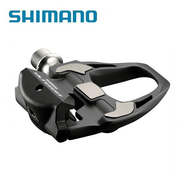 安い購入 (送料無料)SHIMANO シマノ ULTEGRA ULTEGRA R8000 R8000 アルテグラR8000シリーズ (送料無料)SHIMANO PD-R8000-L (プラス4mm軸仕様) (IPDR8000E1)(4524667646280), シュウチグン:986ce6f5 --- konecti.dominiotemporario.com