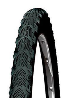 (MICHELIN) タイヤ ミシュラン CYCLOCROSS JET シクロクロスジェット 700×30C(1本)(3528700477917)