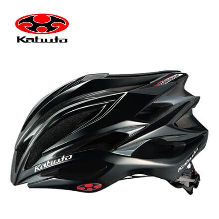 (送料無料)OGK KABUTO オージーケーカブト HELMET ヘルメット ZENARD-TR ゼナードTR ブラック(JCF公認)