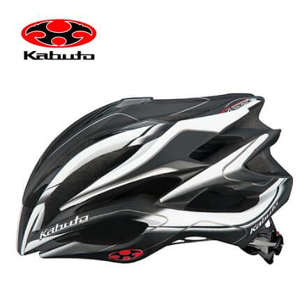 (送料無料)(OGK KABUTO) オージーケーカブト HELMET ヘルメット ZENARD ゼナード ポイントマットブラック(JCF公認)(201504pog013)