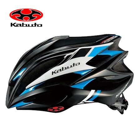 (送料無料)(OGK KABUTO) オージーケーカブト HELMET ヘルメット ZENARD ゼナード トラッドブルー(JCF公認)