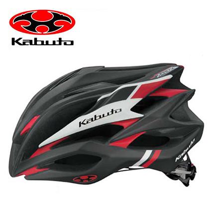 OGK KABUTO オージーケーカブト HELMET ヘルメット ZENARD ゼナード マットトラッドレッド(JCF公認)(メーカー在庫限り 売り切れ御免)