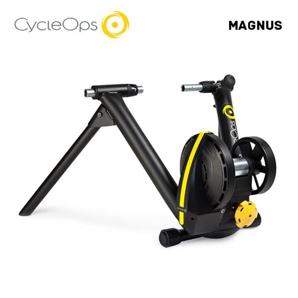 CycleOps サイクルオプス トレーナー MAGNUS マグナス (990236)